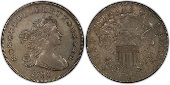 http://images.pcgs.com/CoinFacts/14137685_1333542_550.jpg