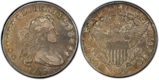 http://images.pcgs.com/CoinFacts/14137686_1333557_550.jpg