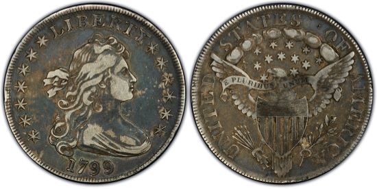 http://images.pcgs.com/CoinFacts/14137689_371581_550.jpg