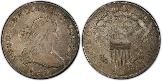 http://images.pcgs.com/CoinFacts/14137690_1333641_550.jpg