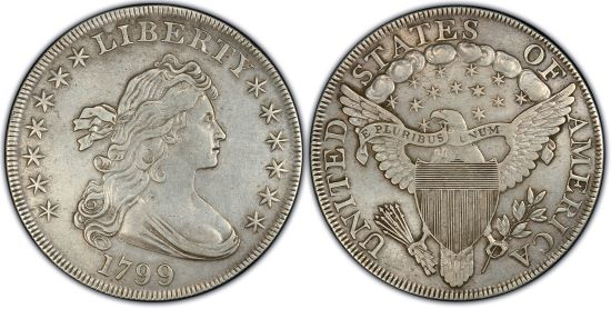 http://images.pcgs.com/CoinFacts/14137784_1335872_550.jpg