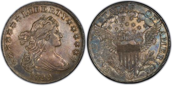http://images.pcgs.com/CoinFacts/14137785_1335907_550.jpg