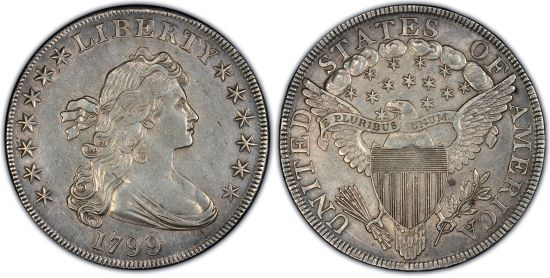 http://images.pcgs.com/CoinFacts/14137786_1335924_550.jpg