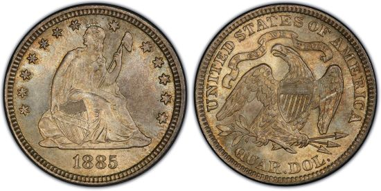 http://images.pcgs.com/CoinFacts/14138045_1333884_550.jpg