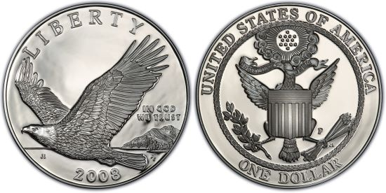 http://images.pcgs.com/CoinFacts/14142995_1282005_550.jpg