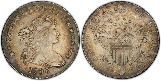 http://images.pcgs.com/CoinFacts/14144506_1321114_550.jpg