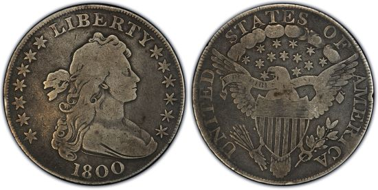 http://images.pcgs.com/CoinFacts/14147782_1341853_550.jpg