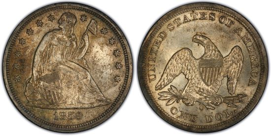 http://images.pcgs.com/CoinFacts/14160170_1333892_550.jpg