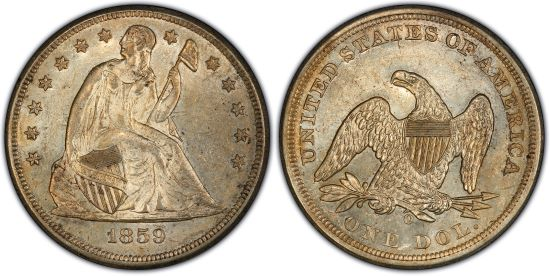 http://images.pcgs.com/CoinFacts/14160174_1333985_550.jpg