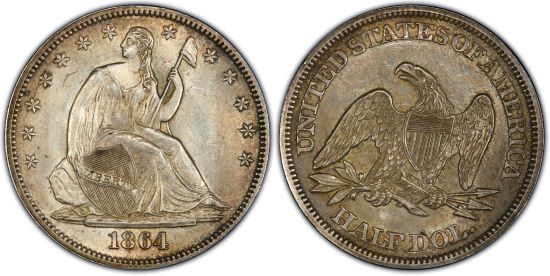 http://images.pcgs.com/CoinFacts/14160295_1328570_550.jpg