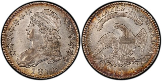 http://images.pcgs.com/CoinFacts/14160328_33606549_550.jpg