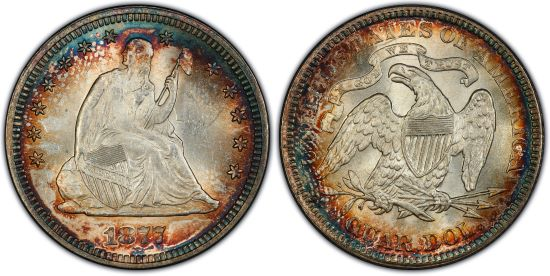 http://images.pcgs.com/CoinFacts/14160441_1328638_550.jpg