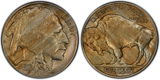 http://images.pcgs.com/CoinFacts/14160566_1328848_550.jpg