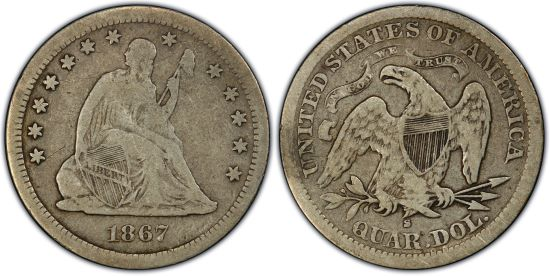 http://images.pcgs.com/CoinFacts/14165155_91714622_550.jpg