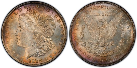 http://images.pcgs.com/CoinFacts/14165171_50767172_550.jpg