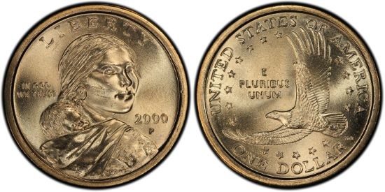 http://images.pcgs.com/CoinFacts/14171859_38990653_550.jpg