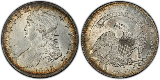 http://images.pcgs.com/CoinFacts/14172905_97704606_550.jpg
