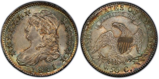 http://images.pcgs.com/CoinFacts/14174095_1329369_550.jpg