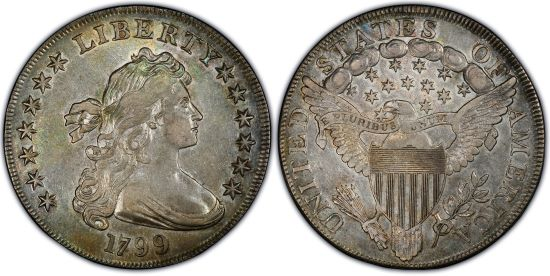http://images.pcgs.com/CoinFacts/14174149_362256_550.jpg