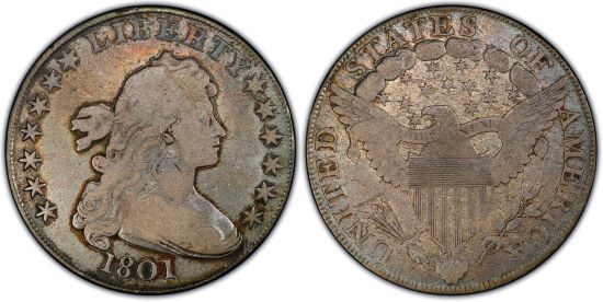 http://images.pcgs.com/CoinFacts/14174150_1334525_550.jpg