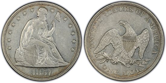http://images.pcgs.com/CoinFacts/14174155_1334693_550.jpg
