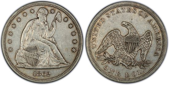 http://images.pcgs.com/CoinFacts/14174157_1334731_550.jpg