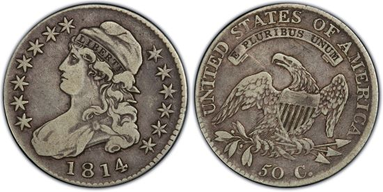 http://images.pcgs.com/CoinFacts/14175005_1333486_550.jpg