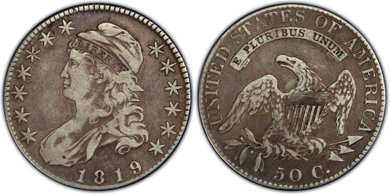 http://images.pcgs.com/CoinFacts/14175006_95691350_550.jpg