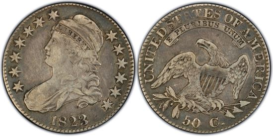 http://images.pcgs.com/CoinFacts/14175008_32850751_550.jpg