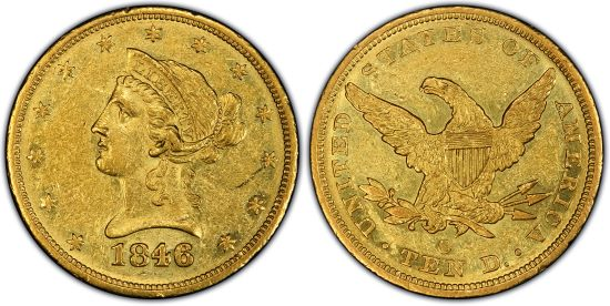 http://images.pcgs.com/CoinFacts/14179979_1328390_550.jpg