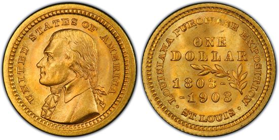 http://images.pcgs.com/CoinFacts/14183799_299097_550.jpg
