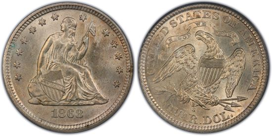 http://images.pcgs.com/CoinFacts/14198998_96402636_550.jpg