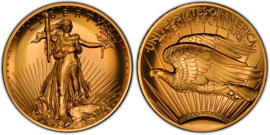 http://images.pcgs.com/CoinFacts/14201280_1282617_550.jpg