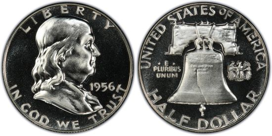 http://images.pcgs.com/CoinFacts/14203624_1283188_550.jpg