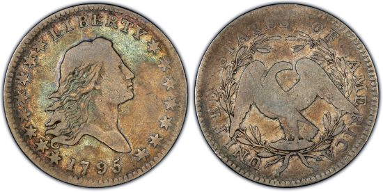 http://images.pcgs.com/CoinFacts/14204533_580591_550.jpg