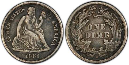 http://images.pcgs.com/CoinFacts/14207484_82263859_550.jpg