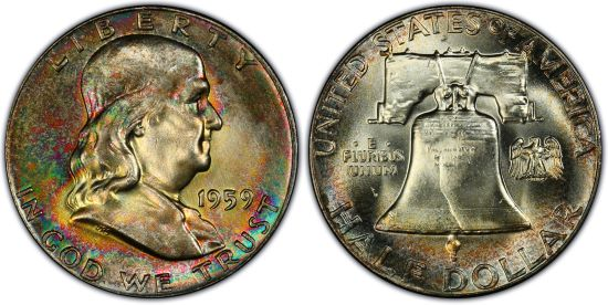 http://images.pcgs.com/CoinFacts/14247447_1345037_550.jpg