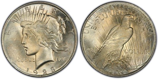 http://images.pcgs.com/CoinFacts/14247449_1345084_550.jpg