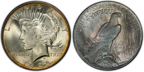 http://images.pcgs.com/CoinFacts/14247453_1345175_550.jpg