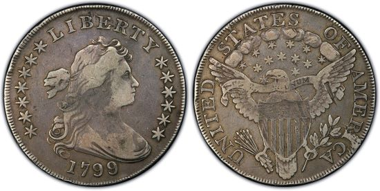 http://images.pcgs.com/CoinFacts/14248084_1282519_550.jpg