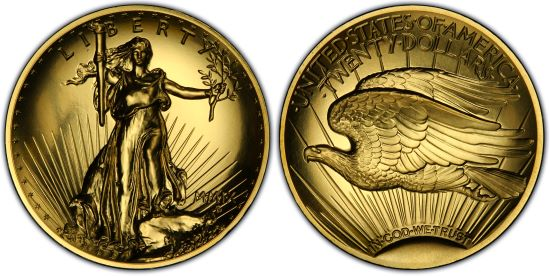 http://images.pcgs.com/CoinFacts/14249266_1282503_550.jpg