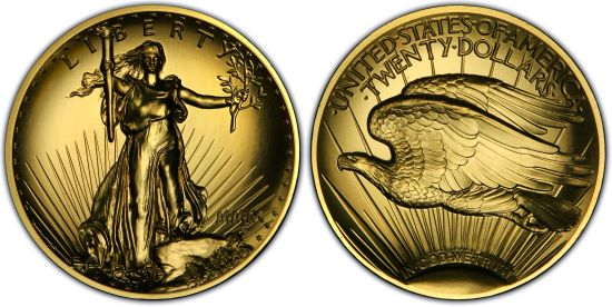 http://images.pcgs.com/CoinFacts/14249314_1282343_550.jpg