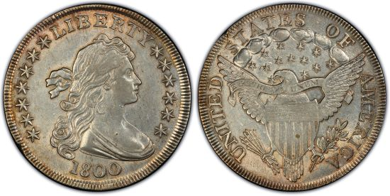 http://images.pcgs.com/CoinFacts/14249997_32860065_550.jpg
