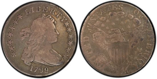 http://images.pcgs.com/CoinFacts/14250211_37307399_550.jpg