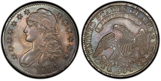 http://images.pcgs.com/CoinFacts/14250749_59355048_550.jpg