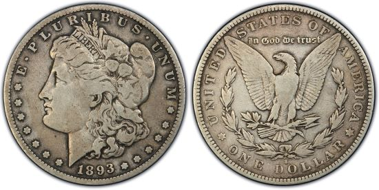 http://images.pcgs.com/CoinFacts/14258465_1342563_550.jpg