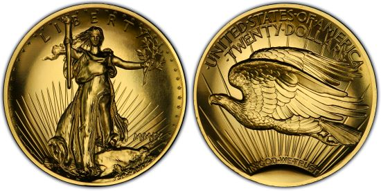 http://images.pcgs.com/CoinFacts/14263556_1068990_550.jpg