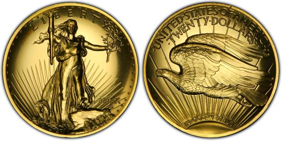 http://images.pcgs.com/CoinFacts/14264440_1363104_550.jpg