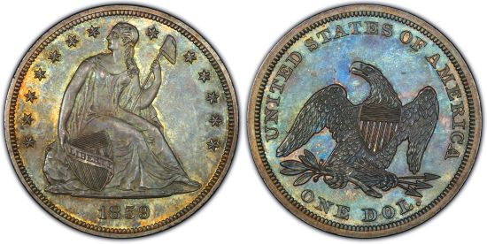 http://images.pcgs.com/CoinFacts/14266595_1343957_550.jpg