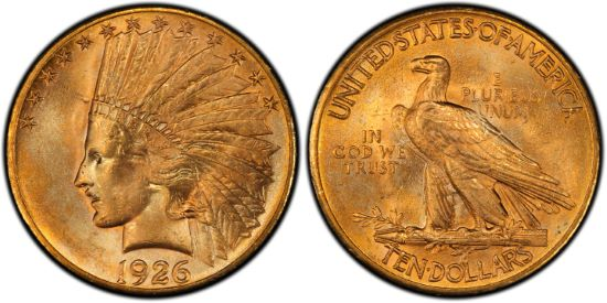 http://images.pcgs.com/CoinFacts/14274287_33179462_550.jpg